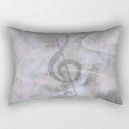 DT MUSIC 13 Rectangular Pillow