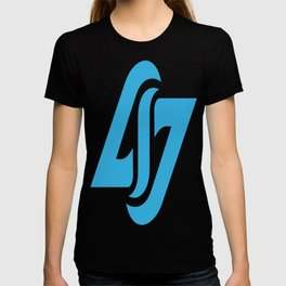 CLG Tee T-shirt