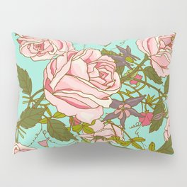 Beauty #society6 #decor #buyart Pillow Sham