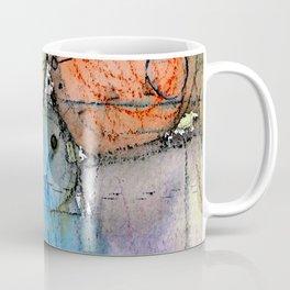Megalithic Grave III Coffee Mug