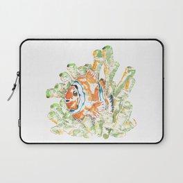 It isn't Nemo Laptop Sleeve