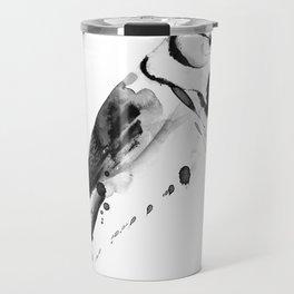 Birdy No. 2 Travel Mug