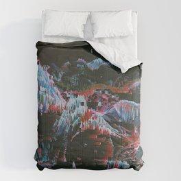 DYYRDT Comforters