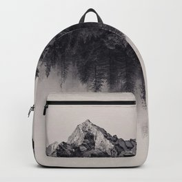 New Adventure Backpack