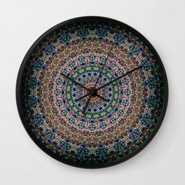 Neurosis 2 K1 (2016) Wall Clock