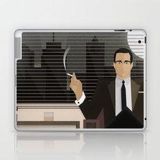 Where The Truth Lies... Laptop & iPad Skin