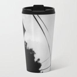 hills hoist Travel Mug