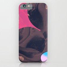 Magma iPhone 6s Slim Case