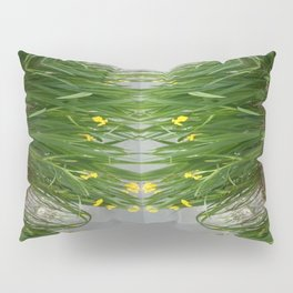 Waterland Pillow Sham