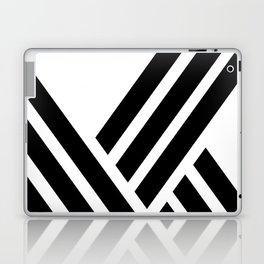 Hello VII Laptop & iPad Skin