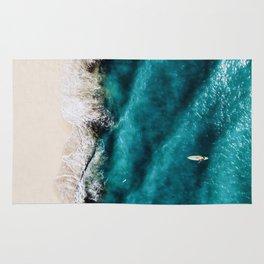 Sea 8 Rug