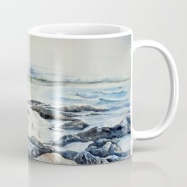 Asilomar Coffee Mug