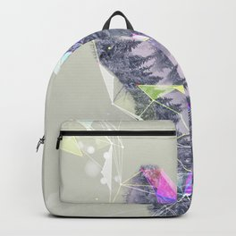 Cry Wolf Backpack