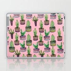 cACTUS outfit  Laptop & iPad Skin