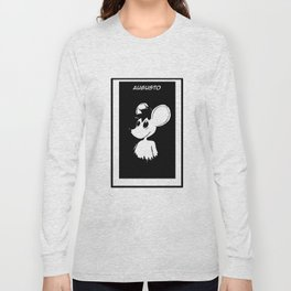 Augusto Long Sleeve T-shirt