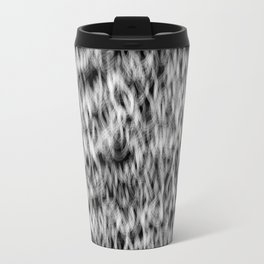 a thousand times over Travel Mug