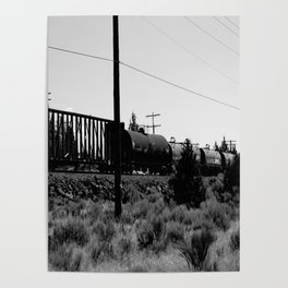 From the Other Side Poster