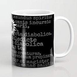 Spn thing Coffee Mug