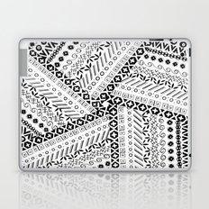 Coalition Tradition Laptop & iPad Skin