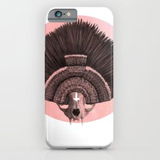 ::headdress:: Slim Case iPhone 6s