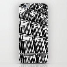 celik iPhone & iPod Skin