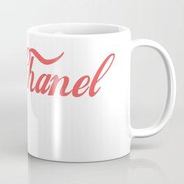 coco cola Coffee Mug