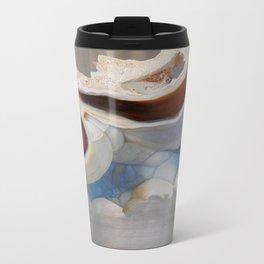 Adipose Metal Travel Mug
