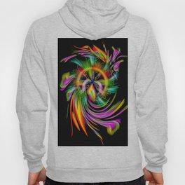 Rainbow Creations 2 Hoody