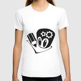 Apprendre a dessiner T-shirt