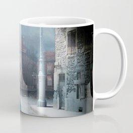 Run All Night. Coffee Mug