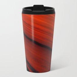 Burnt Skies Travel Mug