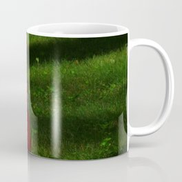 Taxi Please Coffee Mug