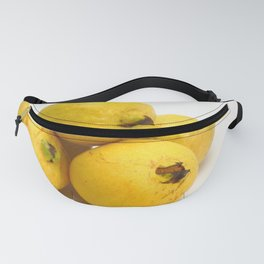 Guava fruits Fanny Pack