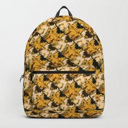 Guys Kissing Backpack
