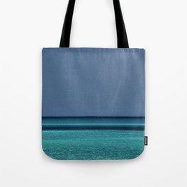 The Beautiful Calm Tote Bag