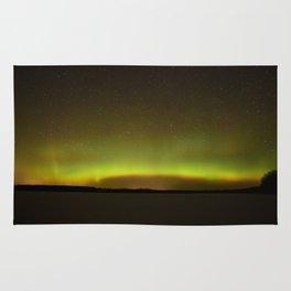 Aurora Arch Rug
