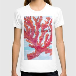 RedCoral T-shirt