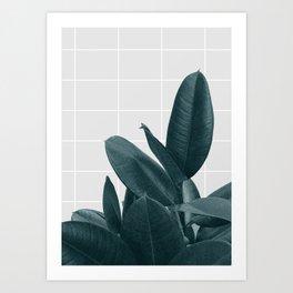 Daylight Art Print