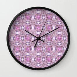 Bryn Wall Clock