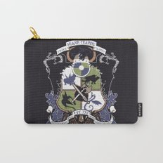 Dragon Training Crest - How to Train Your Dragon Carry-All Pouch
