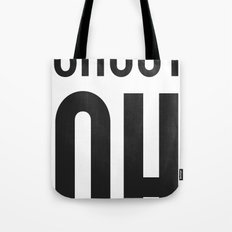 Ttyyppoo 010 -2  Tote Bag