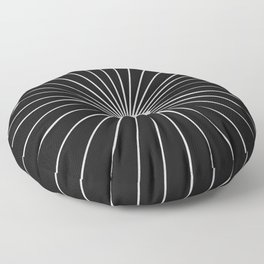 Big Brother (Inverted) Floor Pillow
