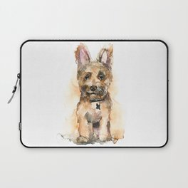 DOG#19 Laptop Sleeve