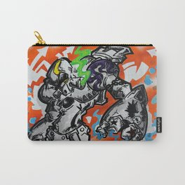 Robo RISE mk 30 Carry-All Pouch
