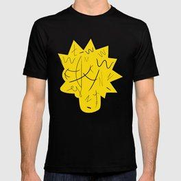 Liza Sigilson T-shirt