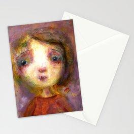 Meloncholic Stationery Cards