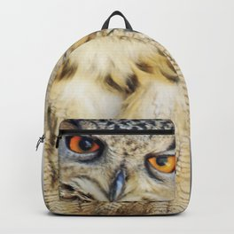 I keep my fingers crossed for you!! Backpack