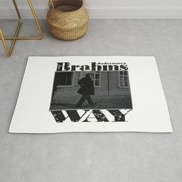 Brahms Way Rug