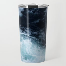 Lake Superior #4 Travel Mug