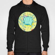 Cephalopoda  Hoody